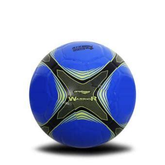 Bola Nagasaki Futsal By Mam Sport daftar harga bola futsal semua merek terbaru september