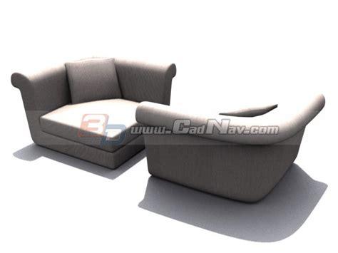 musterring sofa musterring sofa planen