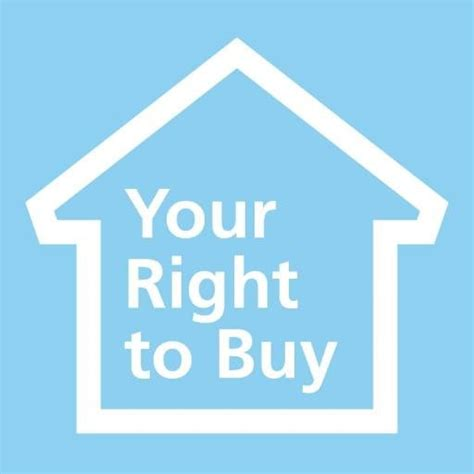 the right to buy council house housing and planning bill