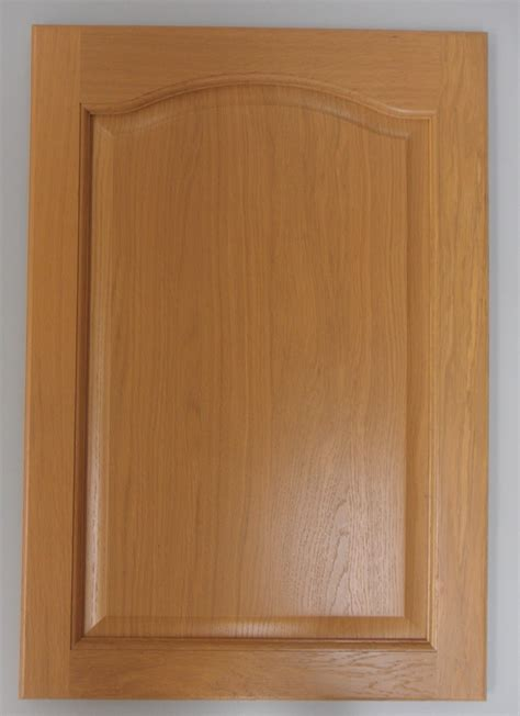 Replacement Cabinet Door Oak Replacement Kitchen Cabinet Doors Kitchen And Decor