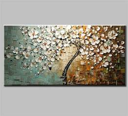 no framed new modern abstract canvas wall decor
