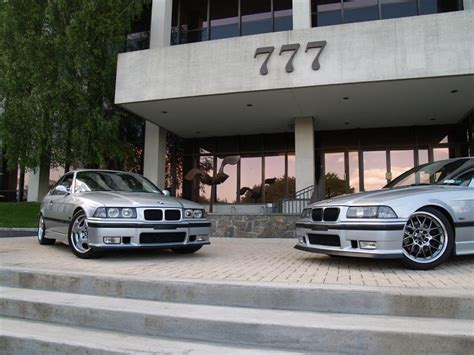 2000ebpsi s 1998 bmw m3 page 3 in white plains ny