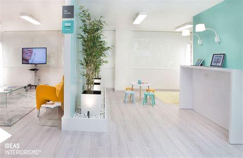 decoracion clinica dental cl 237 nica dental decoraci 243 n de interiores en valencia c