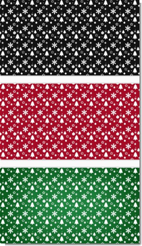 pattern downloads for photoshop christmas seamless photoshop pattern free vector in