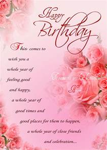 greeting cards for happy birthday hd images