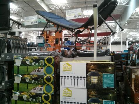 costco solar rebate still available for solar pathway lights