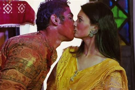 bookmyshow varanasi bollywood style holi celebration bookmyshow