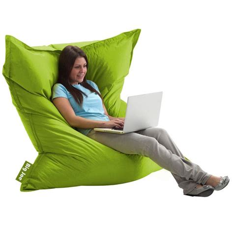 Best Bean Bag Chairs by Top 10 Best Large Bean Bag Chairs For Adults Heavy