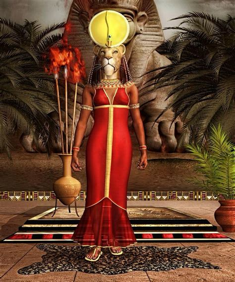 ancient egyptian goddess sekhmet 1853 best images about egyptian on pinterest egypt the