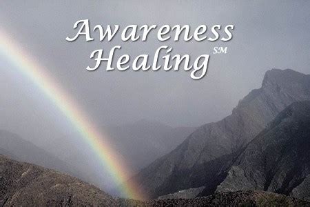 the heals itself how deeper awareness of your muscles and their emotional connection can help you heal books awareness healing gregory booi