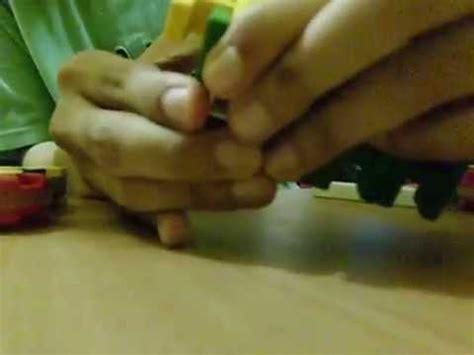 membuat kolase hewan tutorial membuat binatang hewan anjing dengan mainan lasy