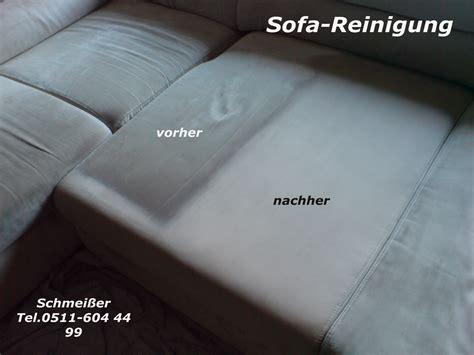 Altes Sofa Reinigen by Altes Sofa Reinigen Finest Zweisitzer Sofa Gnstig Awesome