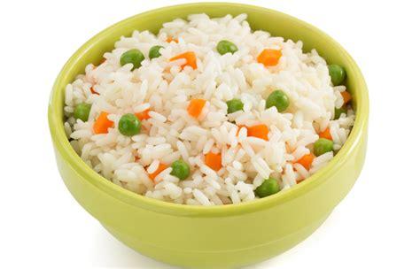 arroz blanco cocinar genial como cocinar arroz blanco fotos arroz blanco con