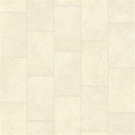Metro Carpet And Floors by Lifestyle Floors Metro Marble Vinyl Flooring