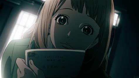 caracteristicas de imagenes jpg y gif review orange no es s 243 lo un anime de romance newesc