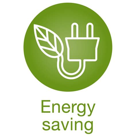Seaving Energy energy saving tips for your air conditioner