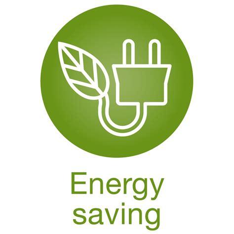 saving energy www imgkid the image kid has it