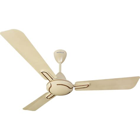electric ceiling fan motor