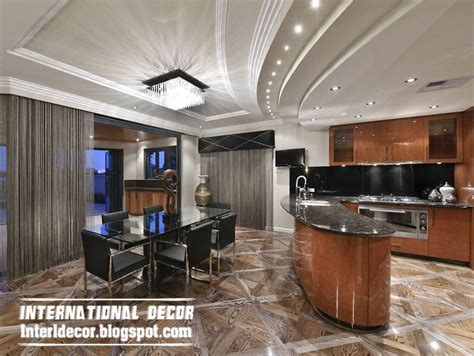 kitchen ceiling design kitchen design kitchen ceiling design and