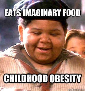 Obese Meme - site unavailable