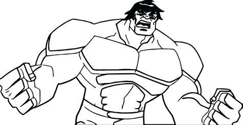 hulk hogan coloring pages  getcoloringscom