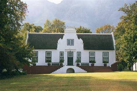 cape dutch style house cape dutch architecture pinterest opinions on cape dutch architecture