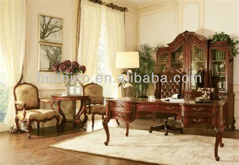 reading room furniture noble reading room furniture set antique classical reading