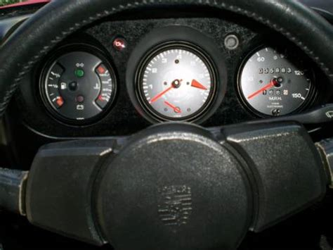 speedometer check section 924board org view topic speedometer and tachometer