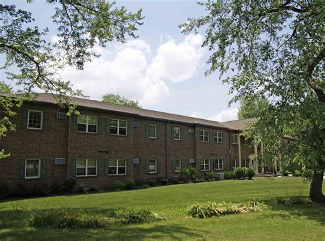 stratford housing authority section 8 pleasant view 114 academy st lancaster oh 43130
