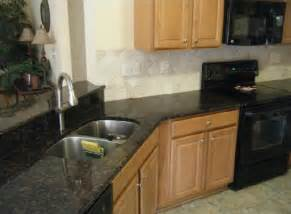 granite countertop prices every homeowner has to