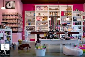 Home Decor Store Near Me Gallery For Gt Cute Bakery Decor