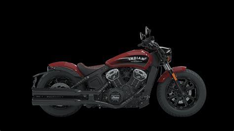 Motorrad Indian Hamburg by Gebrauchte Und Neue Indian Scout Bobber Motorr 228 Der Kaufen