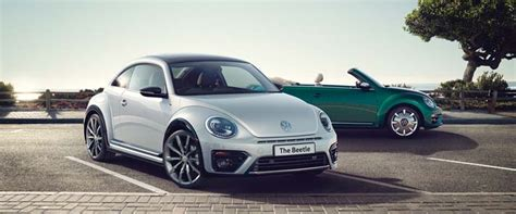 what s new and coming soon volkswagen uk