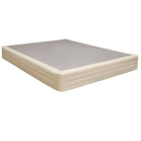 bed box spring queen houston mattress queen box spring