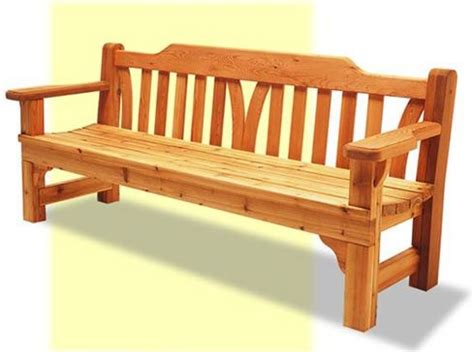 english garden bench english garden bench woodworking plans pinterest