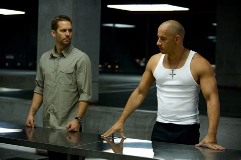 film fast and furious 6 movie review fast furious 6 the movie guys