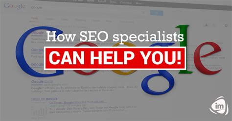 seo specialists how seo specialists on the gold coast can help you