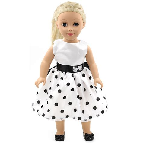 Handmade Doll Clothes - fits 18 quot american madame handmade doll