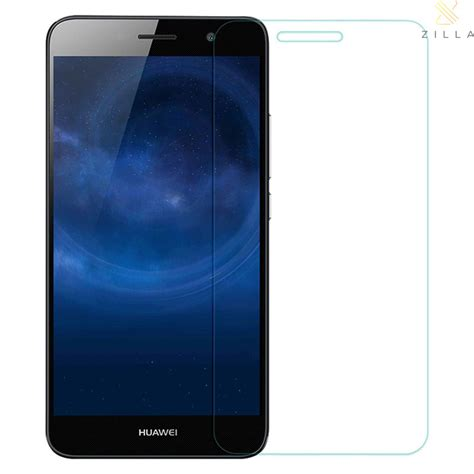 Zilla 2 5d Tempered Glass Curved Edge 9h 0 26mm Fo 6iotmh Transparent zilla 2 5d tempered glass curved edge 9h 0 26mm for huawei x5 jakartanotebook