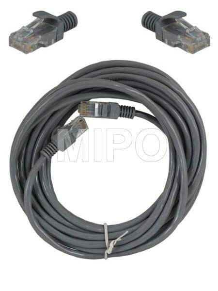 Kabel Lan Utp Belden 5 Meter High Quality Ready To Use 10 best kabel lan images on cable network