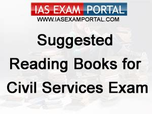 suggested books for ias history optional suggested reading for civil services mains optional