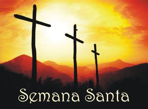 imagenes de jesus en semana santa semana santa de almassora