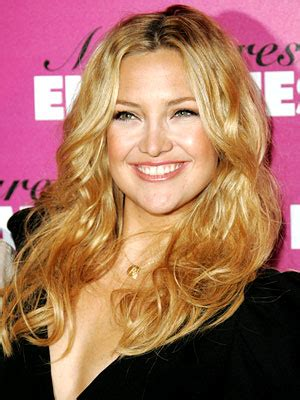 kate hudson hair color 301 moved permanently