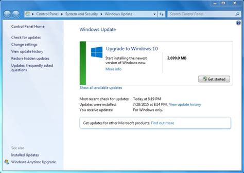 windows update error 0x8024401c on windows 81 pc youtube win 8 1 den win10 a g 252 ncelleyemiyorum