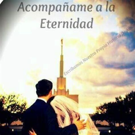 imagenes de noviazgo sud mi amor por la eternidad sud ღ youtube