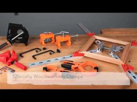 specialty woodworking tools infinity cutting tools specialty woodworking cls