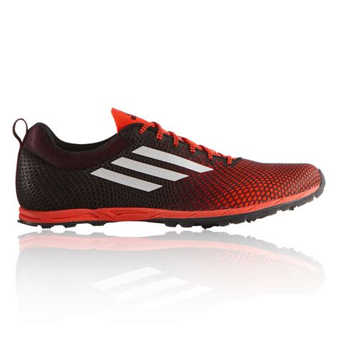 cross country running shoes adidas xcs 6 cross country running spikes aw15 17