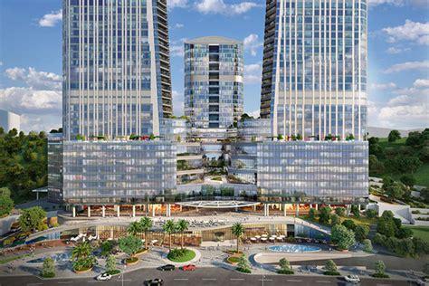 eroğlu ndan 246 zel konseptli avm hom design center