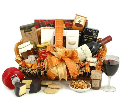 wine cheese feast buy online for 163 59 99