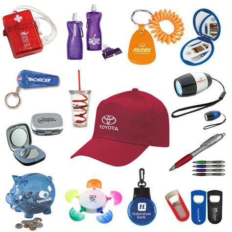 Best Electronic Gadgets hot sales mug umbrella bag promotion gift promotion item